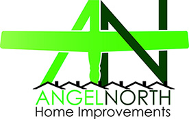 Angel North Logo