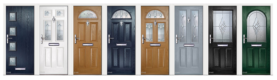doors-selection